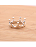 "Ring ""Crown for Princess"""