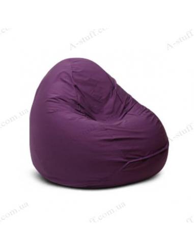 """Bag chair """"Pear"""""""