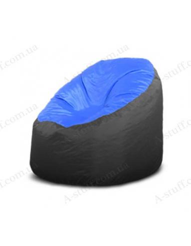 """Bag chair """"Stump"""""""