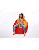 """Кресло мешок """"Пенек"""""""