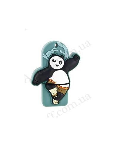 USB Flash Drive Panda