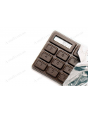 "Calculator ""Chocolate"""