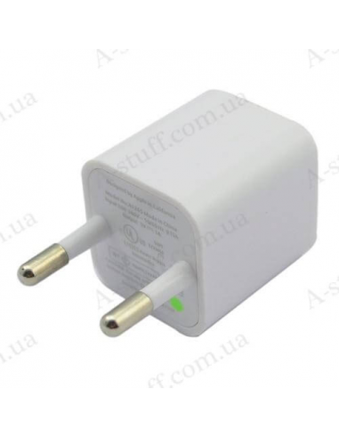 Charger for iPhone