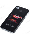 "Case ""Car"" for iPhone 4g 4gs 4s"