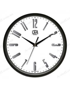 """Настенные часы """"Классика - 5"""""""