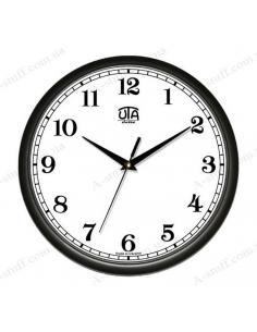 "Wall clock ""Classic - 9"""