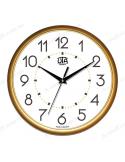 """Настінний годинник """"Класика - 3"""""""