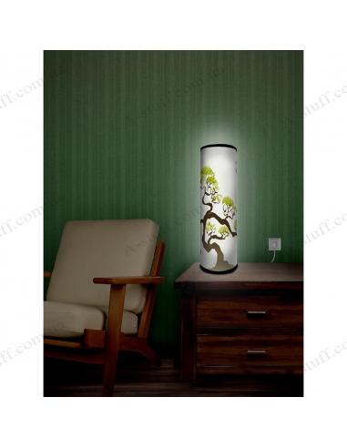 """Дизайнерський світильник """"Древо"""""""