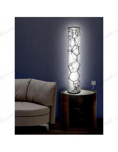 "Design lighting ""Polygon"""