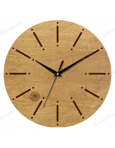 Clock for wall Dream 12