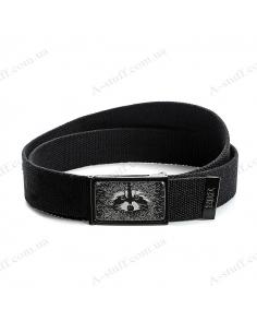 """Belt """"Raccoon"""""""