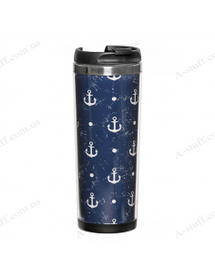 "Thermocup ""Anchors"""
