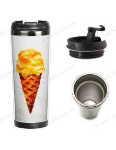 "Thermocup ""Ice cream"""