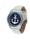 """Wristwatches must-have """"Anchor"""""""