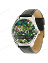"""Wristwatches must-have """"Palm Leaves"""""""