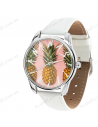 "Wristwatches must-have ""A pineapple"""