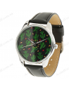 "Wristwatches must-have ""Cactus"""