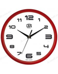 "Wall clock ""Classic - 15"""