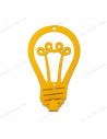 "Wall Hanger ""Lamp"""