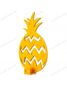 "Wall Hanger ""Pineapple"""