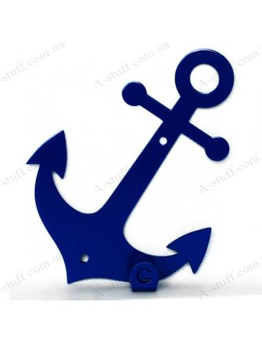 """Вішалка настінна """"Anchor"""""""