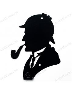 """Вішалка настінна """"Holmes"""""""