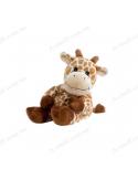 """Іграшка грілка """"Жирафа"""""""