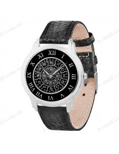 """Watch Wrist """"Zodiac signs"""""""