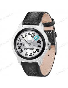 """Wrist Watch """"Camera mode"""""""