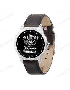 """Часы наручные """"Jack Daniel's"""""""