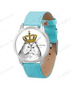 """Годинник наручний """"Королівські"""""""