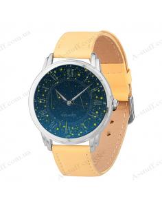"""Wristwatch """"Stars"""""""