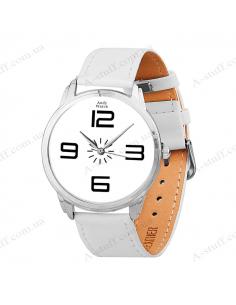 """Wristwatch """"Classic"""""""