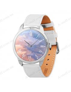 """Wristwatch """"Dawning"""""""