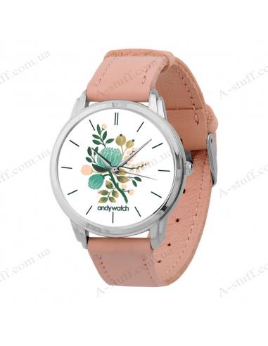 "Годинник наручний ""Spring"""
