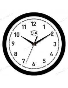 """Настінний годинник """"Smart 3"""""""