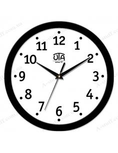 """Настенные часы """"Smart 4"""""""