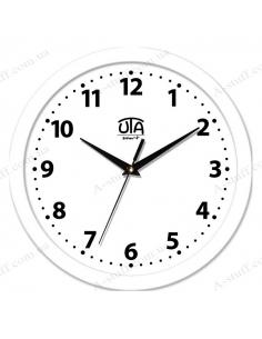 "Wall clock ""Smart 9"""