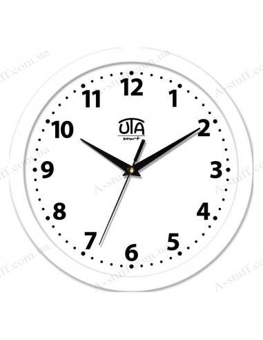 """Настенные часы """"Smart 9"""""""