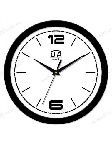 """Настінний годинник """"Smart 10"""""""