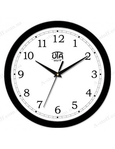 """Настенные часы """"Smart 11"""""""