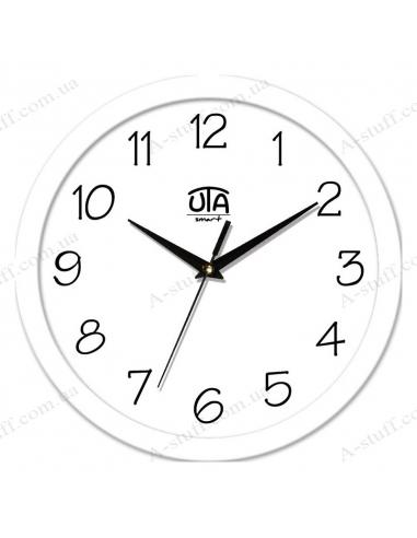 """Настенные часы """"Smart 12"""""""