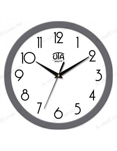 """Настенные часы """"Smart 13"""""""