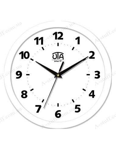 """Настінний годинник """"Smart 14"""""""
