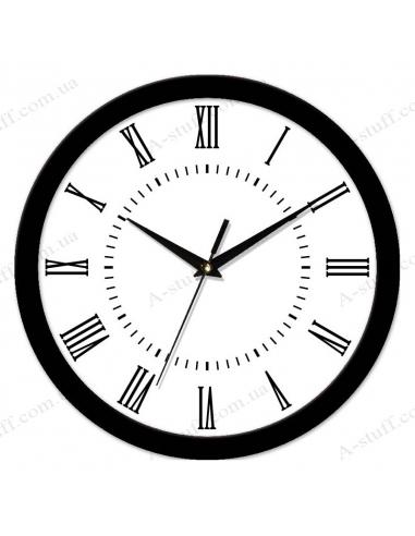 """Настенные часы """"Smart 16"""""""