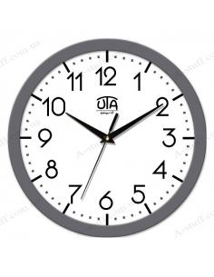 "Wall clock ""Smart 17"""