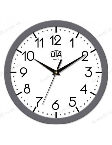 """Настінний годинник """"Smart 17"""""""