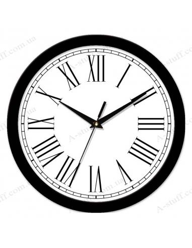 """Настінний годинник """"Smart 19"""""""