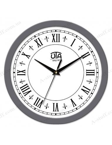 """Настінний годинник """"Smart 20"""""""