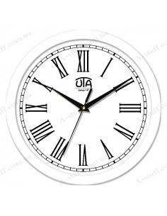 "Wall clock ""Smart 21"""